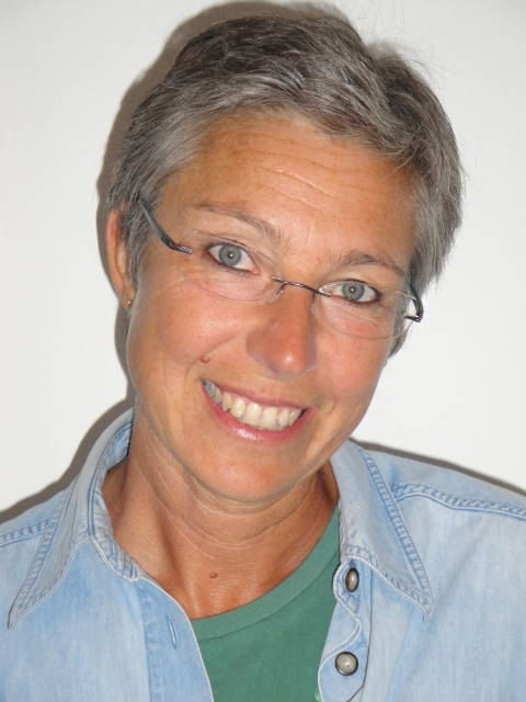 Dr. Petra Mair - dr_mair