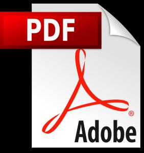564px-Adobe_PDF_Icon_svg
