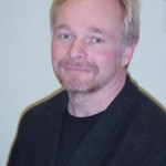 Dr. Gerald Gatterer, Psychologe und Psychotherapeut
